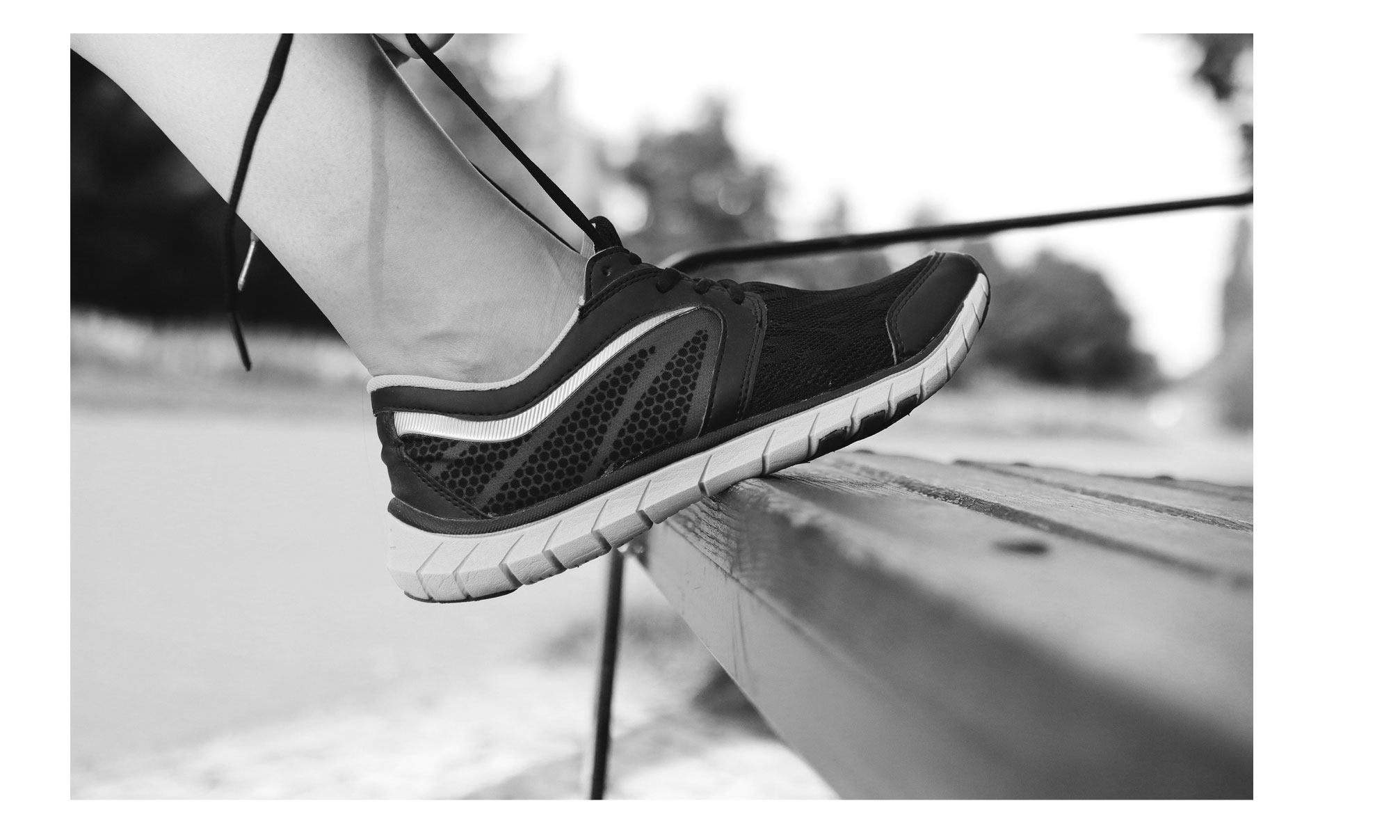 Physiomotion-headers-shoes.jpg
