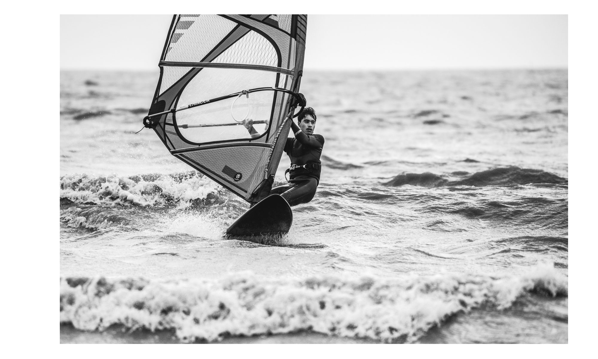 Physiomotion-headers-wind-sailing.jpg
